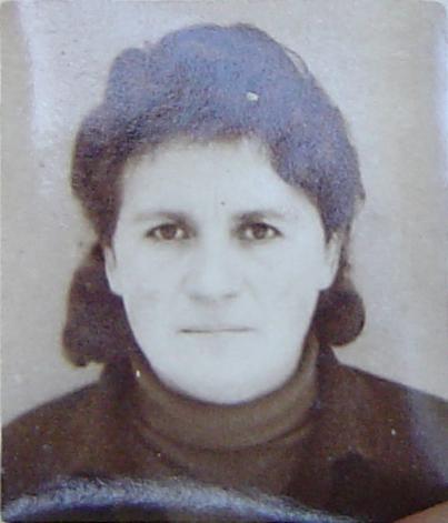 Драгица Благојевић