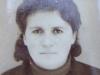 Dragica Blagojević