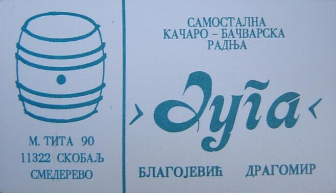 vizitka_